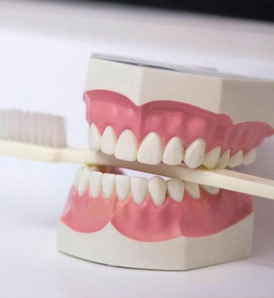 periodontologia1