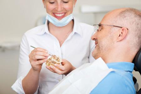 periodontologia2a
